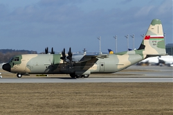 525_OmanAF-RoyalFlight_C-130J-30-Hercules_MG_0417.jpg