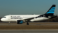 5A-OND_Afriqiyah-Airways_A319_MG_2449.jpg