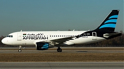 5A-OND_Afriqiyah-Airways_A319_MG_2449~0.jpg