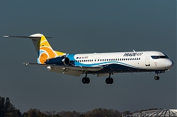 9A-BTE_TradeAir_F100_MG_1569.jpg