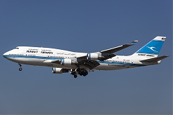 9K-ADE_KuwaitAirways_B744_MG_0553.jpg
