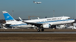 9K-AKH_KuwaitAirways_A320W_MG_1552.jpg