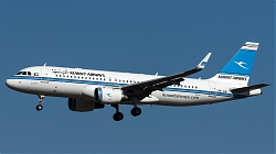 9K-AKI_KuwaitAirways_A320W_MG_8269.jpg