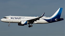 9K-AKL_KuwaitAirways_A320N_MG_3646.jpg
