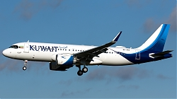 9K-AKN_KuwaitAirways_A320N_MG_2244.jpg