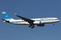 9K-APA_KuwaitAirways_A332_MG_9092.jpg