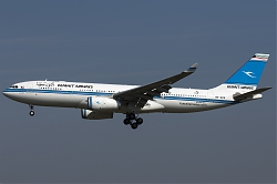 9K-APE_KuwaitAirways_A332_MG_4862.jpg