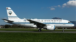 9K-GEA_State-of-Kuwait_A31928CJ29_MG_9213.jpg