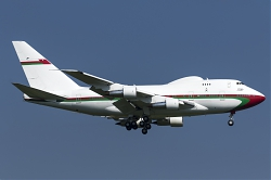A4O-SO_Oman-Amiri_B747SP_MG_6555.jpg