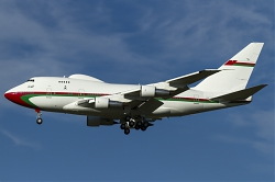 A4O-SO_OmanRoyalFlight-2_B747SP_MG_9755.jpg