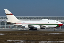 A4O-SO_OmanRoyalFlight_B747SP_MG_8623.jpg
