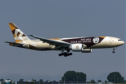 A6-DDE_Etihad-Cargo_B77F_Year-of-Zayed_MG_6791.jpg