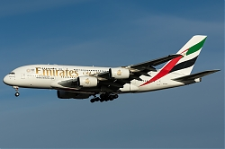 A6-EDK_Emirates_A388_MG_6560.jpg