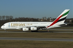 A6-EDT_Emirates_A388_MG_1276.jpg