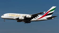 A6-EEN_Emirates_A388_MG_8341.jpg