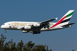 A6-EER_Emirates_A388_United-for-Wildlife_MG_0895.jpg