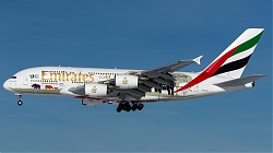 A6-EER_Emirates_A388_United-for-Wildlife_MG_1928.jpg