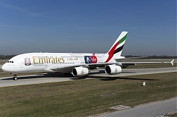 A6-EES_Emirates_A388_FA-Cup_MG_3038.jpg