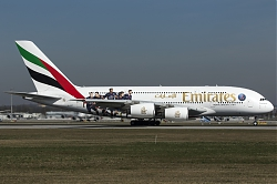 A6-EET_Emirates_A388_Paris-SG_MG_4690.jpg