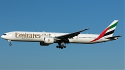 A6-EGW_Emirates_B773_MG_4599~0.jpg