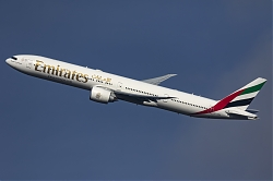 A6-ENU_Emirates_B773_MG_6198.jpg