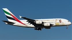 A6-EOG_Emirates_A388_Year-of-Zayed-2018_MG_8632.jpg