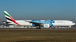A6-EPD_Emirates_B773_Expo2020-blue-cs_MG_2829.jpg