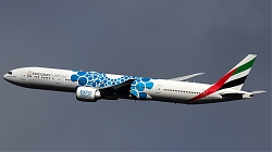 A6-EPD_Emirates_B773_Expo2020-blue_MG_8456.jpg