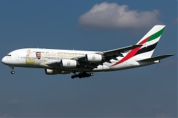 A6-EUA_Emirates_A388_100Y-Zayed_MG_9334.jpg