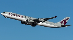 A7-AAH_Qatar-Amiri-Flight_A343_MG_4286.jpg
