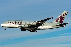 A7-APC_QatarAirways_A388_MG_6722.jpg