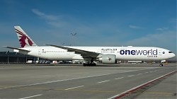 A7-BAG_Qatar_B773_Oneworld_MG_2229.jpg