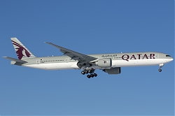 A7-BED_Qatar_B773_MG_4986.jpg
