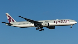 A7-BEN_QatarAirways_B773_MG_8601.jpg