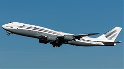 A7-HBJ_Qatar-Amiri-Flight_B748BBJ_MG_4227.jpg