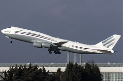 A7-HBJ_Qatar-Amiri-Flight_B748BBJ_MG_6657.jpg