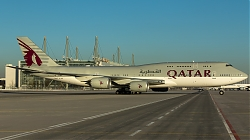 A7-HHE_Qatar-Amiri-Flight_B748-BBJ_MG_2634.jpg