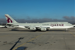 A7-HHE_Qatar-Amiri-Flight_B748-BBJ_MG_8407.jpg