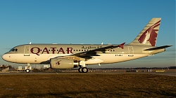 A7-HHJ_Qatar-Amiri-Flight_A319CJ_MG_2720.jpg