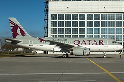 A7-HHJ_Qatar-Amiri-Flight_A319CJ_MG_8450.jpg