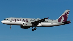 A7-MBK_Qatar-Amiri-Flight_A320CJ_MG_4460.jpg