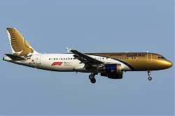 A9C-AM_GulfAir_A320_MG_3454.jpg