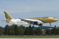 A9C-AQ_GulfAir_A320_MG_1065.jpg