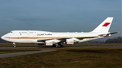A9C-HAK_Kindom-of-Bahrain_B744_MG_2465.jpg