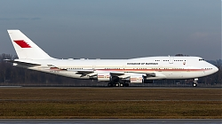 A9C-HAK_Kindom-of-Bahrain_B744_MG_2534~0.jpg
