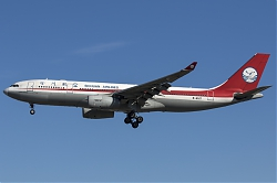 B-6517_SichuanAirlines_A332_MG_2202.jpg