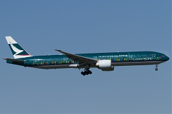 B-KPB_CathayPacific_B773_Spirit-of-HongKong_MG_6219.jpg
