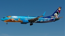 C-GWSV_WestJet_B738W_WaltDisneyWorld-Frozen_MG_7374.jpg
