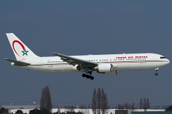 CN-ROW_RAM-RoyalAirMaroc_B767-300_MG_9750.jpg