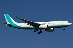 CS-TFZ_HighFly_A332_MG_8759.jpg